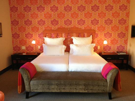 Le-Quartier-Francais-bedroom-Franschhoek