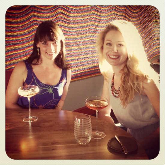 Nadine-Taryn-Tasting-Room