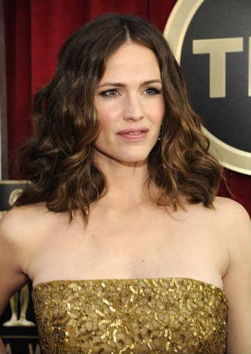Jennifer-Garner-SAG-awards