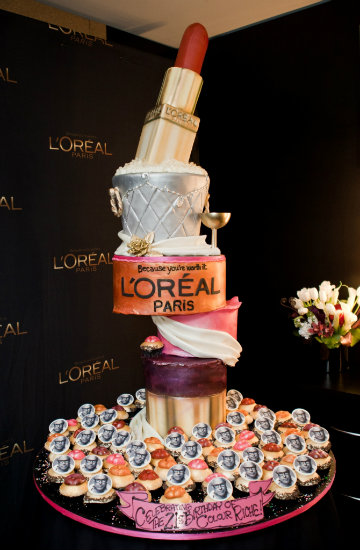 Loreal-Paris-Colour-Riche-cake