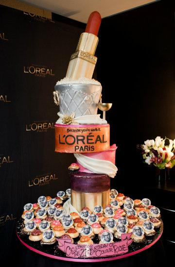 Loreal-Paris-Colour-Riche-cake