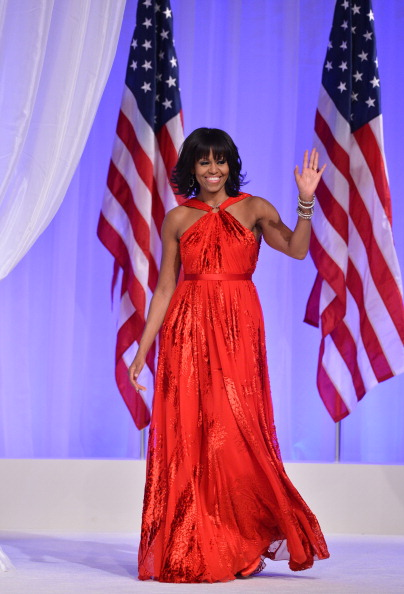 Michelle-Obama-red-Jason-Wu-dress-inauguration