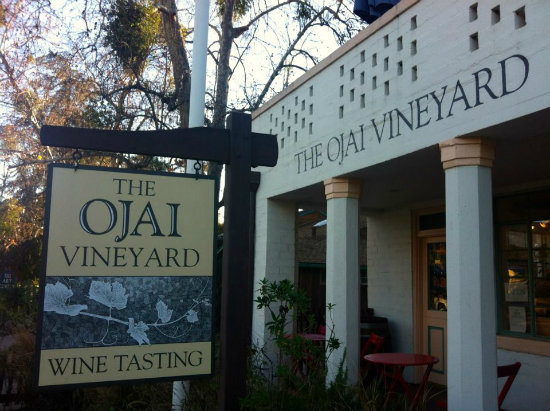 The-Ojai-Vineyard-wine-tasting