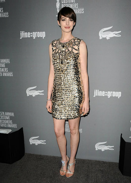 Anne-Hathaway-Costume-Designers-Guild-Awards