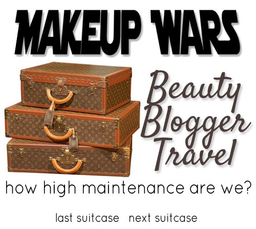 Makeup-Wars-Beauty-Blogger-Travel