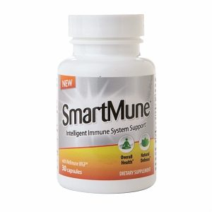 Smartmune to help ward off colds
