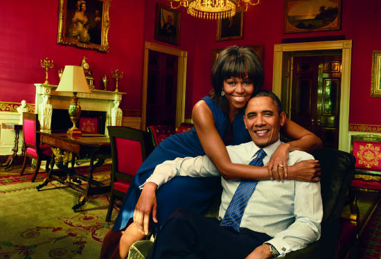 Michelle-Obama-Barack-Obama-Vogue-April-2013