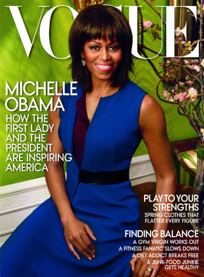 Michelle-Obama-Vogue-April-2013