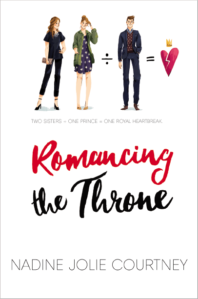 NJC_Book_Page-01_0000s_0000_romancing-the-throne