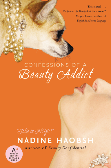 NJC_Book_Page-01_0000s_0001_beauty-addict