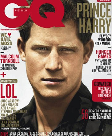 Prince-Harry-Australian-GQ-cover