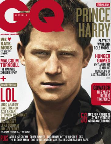 Prince-Harry-Australian-GQ-cover