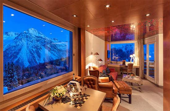 Tschugen-Grand-Hotel-Switzerland-spa-mountains