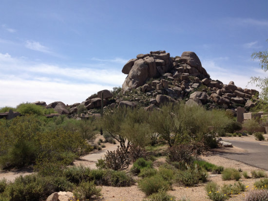 The-Boulders-Carefree-Arizona