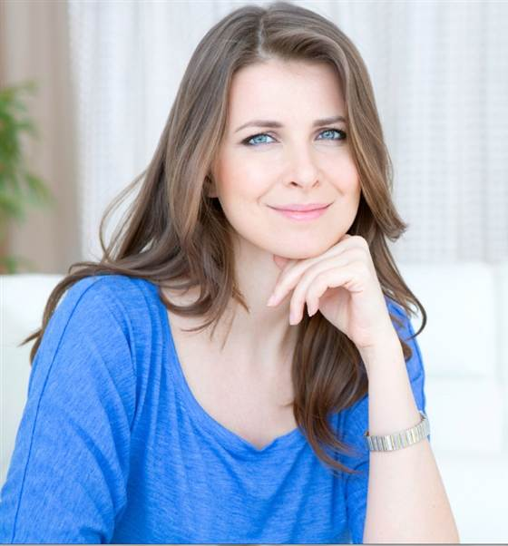 Anti-aging tips for women in their 40s