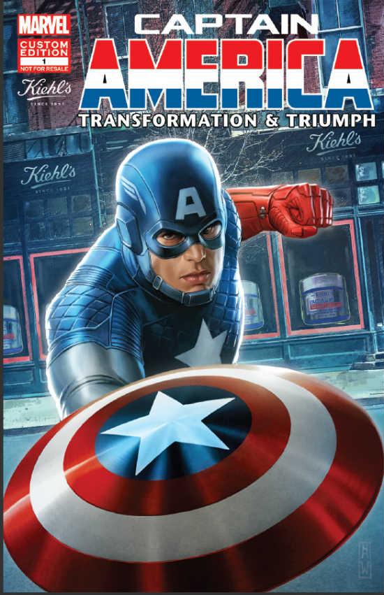 Kiehls-Captain-America