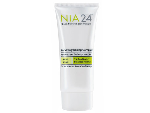 NIA-24-Skin-Strengthening-Complex
