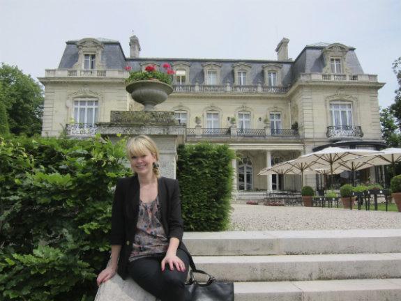 Nadine-Jolie-Chateau-les-Crayeres