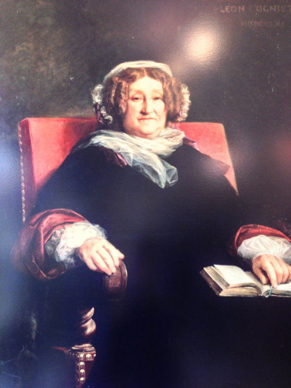 The-Widow-Clicquot-Veuve-Clicquot