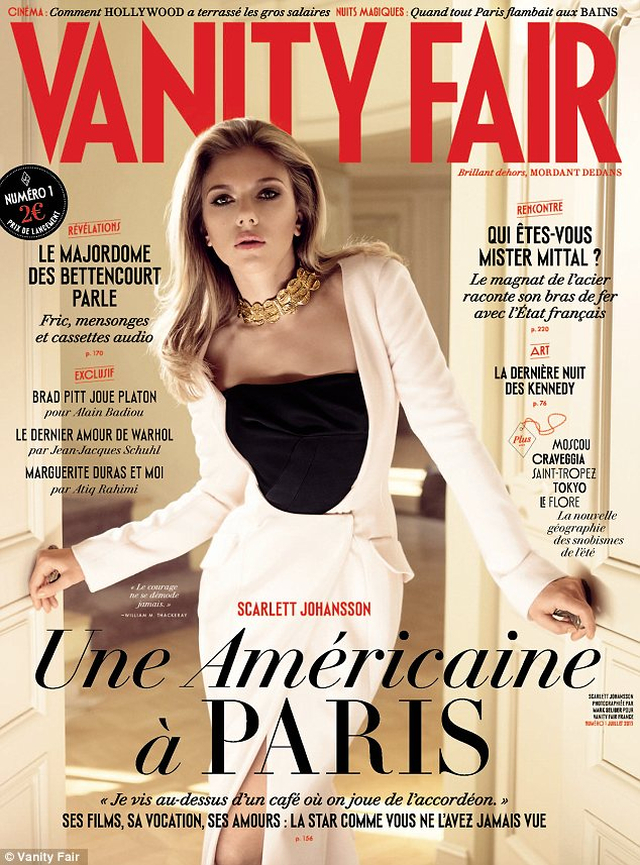 Vanity-Fair-France-Scarlett-Johansson-cover