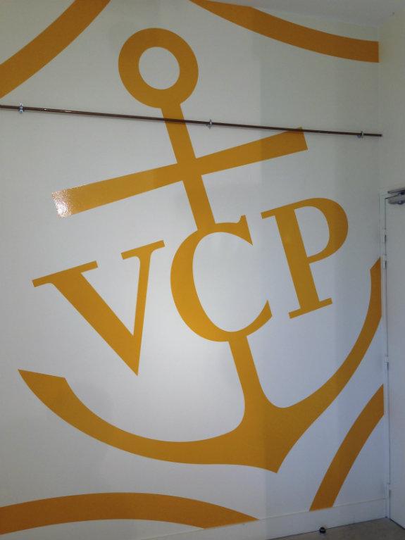 Veuve-Clicquot-Ponsardin
