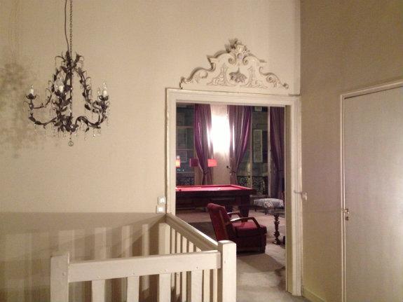 Avenue-Story-Paris-luxury-apartment-Rue-du-Bac