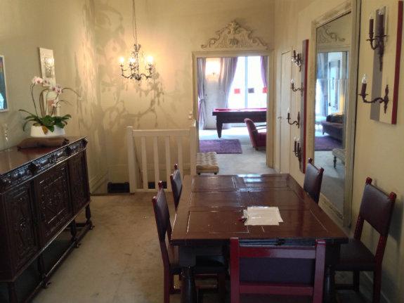 Avenue-Story-Rue-de-Bac-dining-room