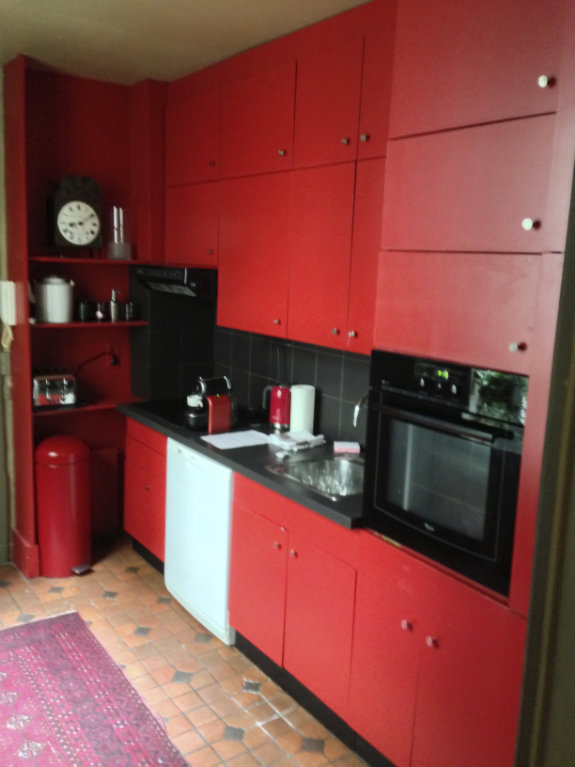 Avenue-Story-Rue-de-Bac-kitchen