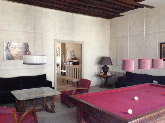 Avenue-Story-luxury-apartment-Rue-du-Bac-Paris