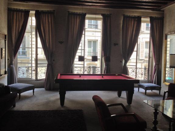 Avenue-Story-luxury-apartment-Rue-du-Bac