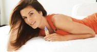 Cindy-Crawford-Meaningful-Beauty