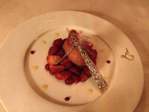Laperouse-dessert-Paris
