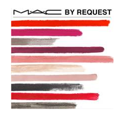 MAC By Request