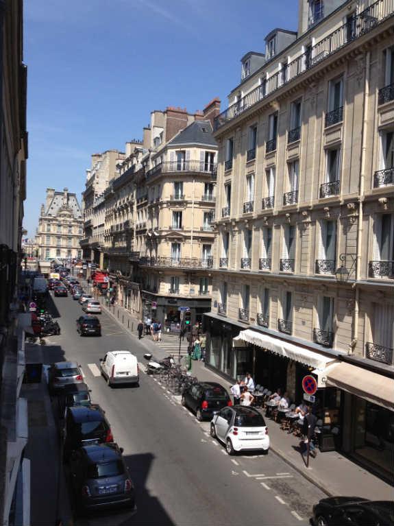 Avenue Story Luxury Apartment Rentals In Paris
