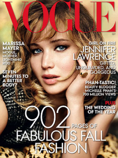 Jennifer-Lawrence-Vogue-September-cover