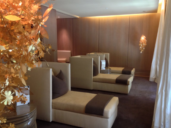 La-Prairie-spa-relaxation-room