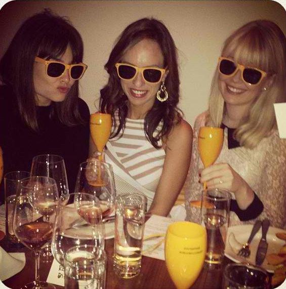 Nadine-Jolie-Sydne-Summer-Geri-Hirsch