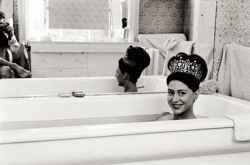 Princess-Margaret-bathtub