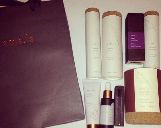 Amala-organic-luxury-skincare