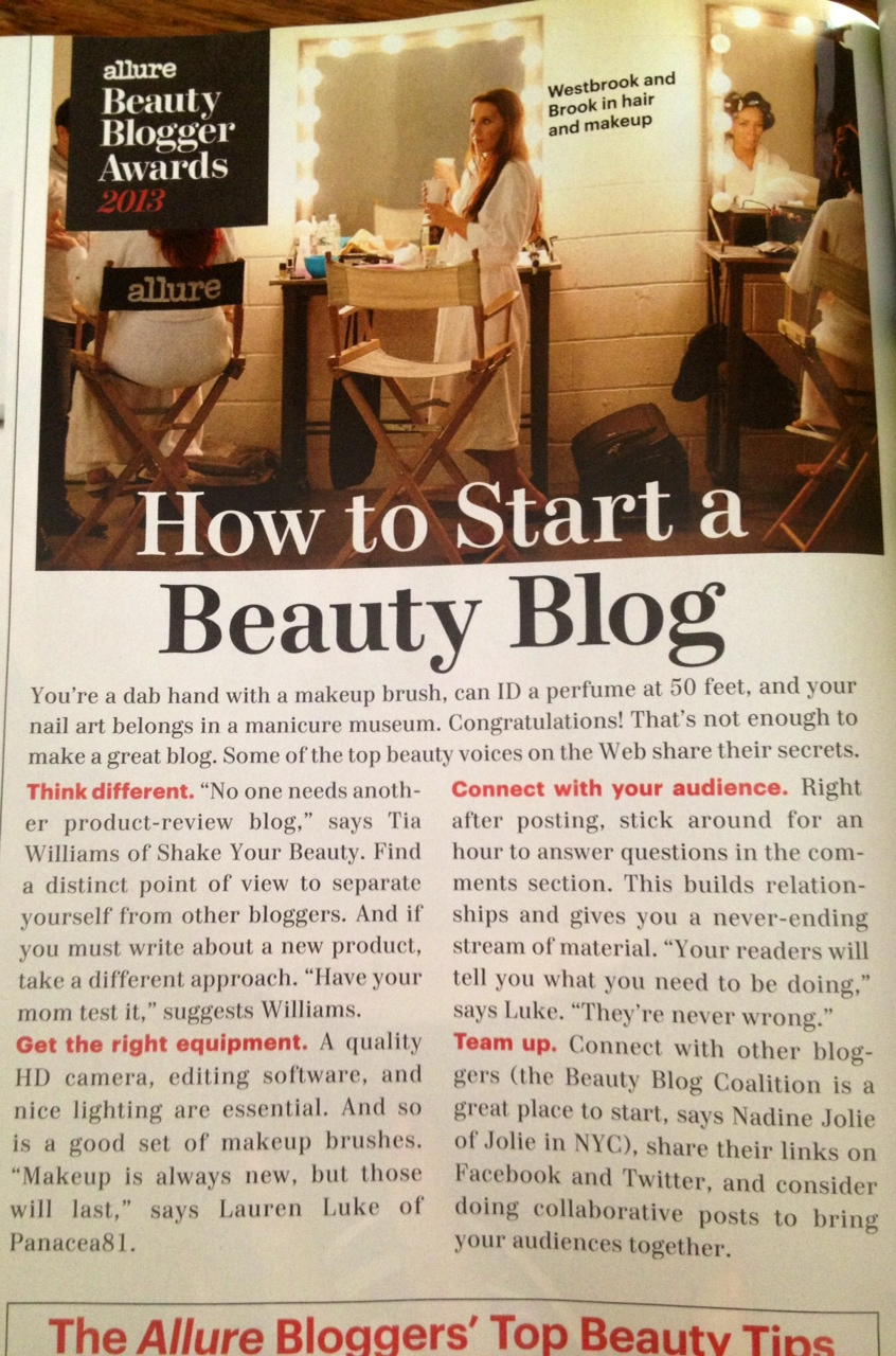 How-to-become-a-beauty-blogger