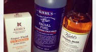 Kiehls-skincare-for-men