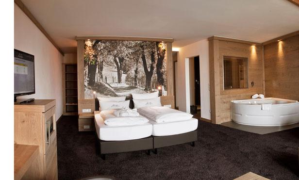 Panorama-Hotel-Oberjoch