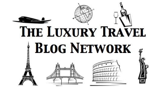 The-Luxury-Travel-Blog-Network