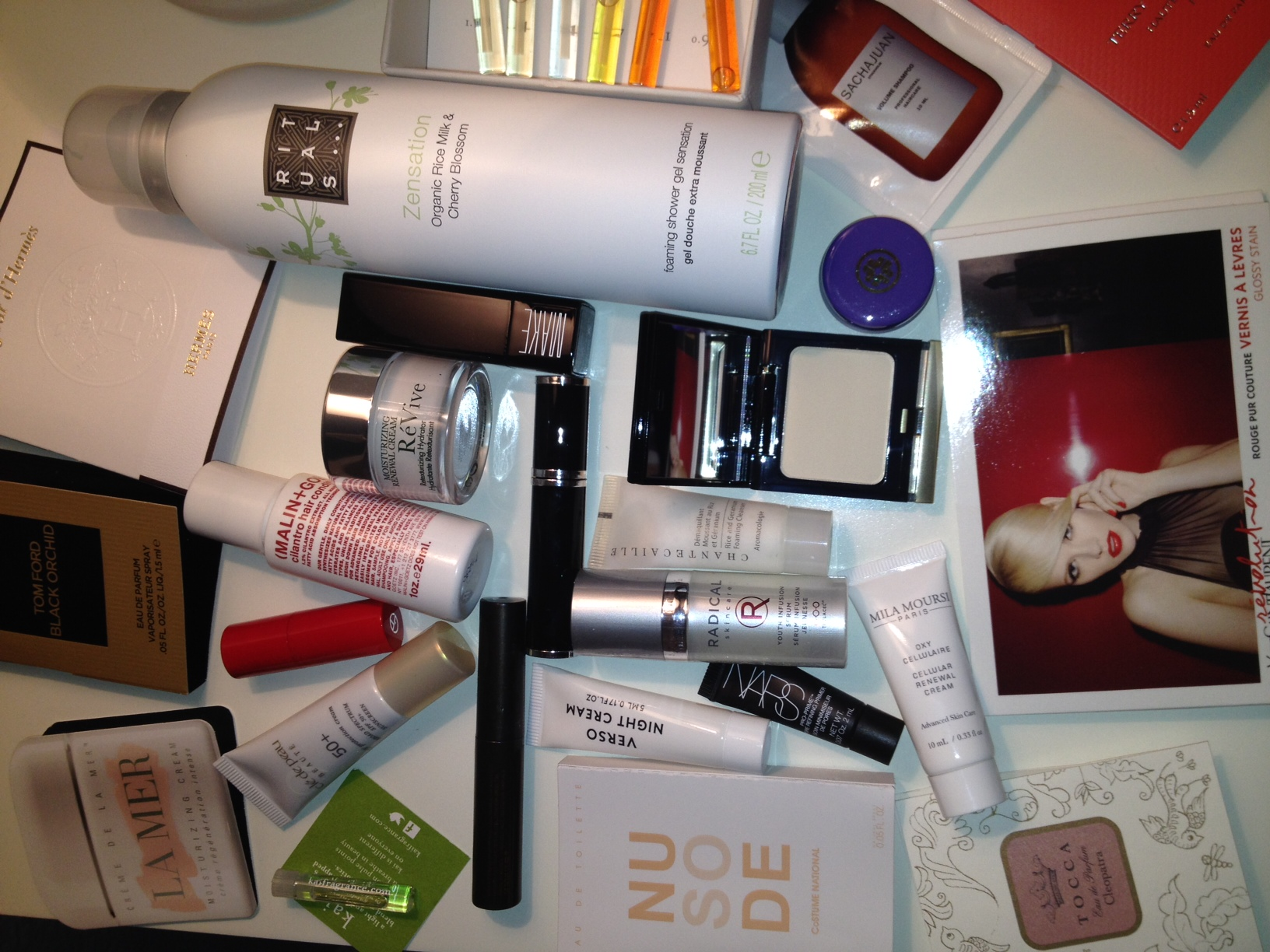 Barneys-New-York-Love-Yourself-beauty-products