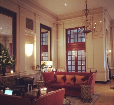 Bloomsbury-Hotel-London-lobby-2