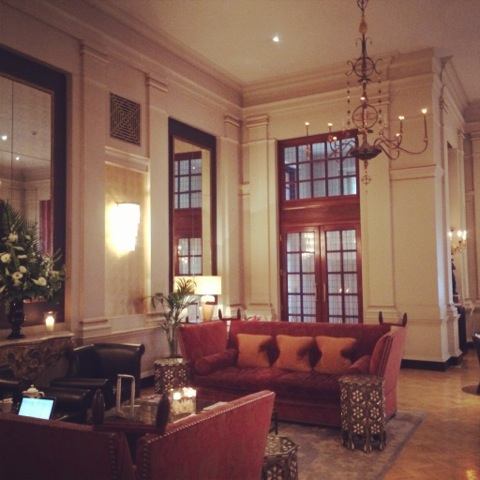 Bloomsbury-Hotel-London-lobby-2