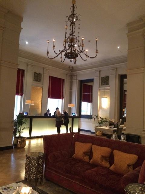 Bloomsbury-Hotel-London-lobby