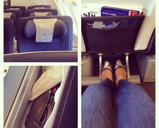 British-Airways-World-Traveller-Plus-seat-and-cabin