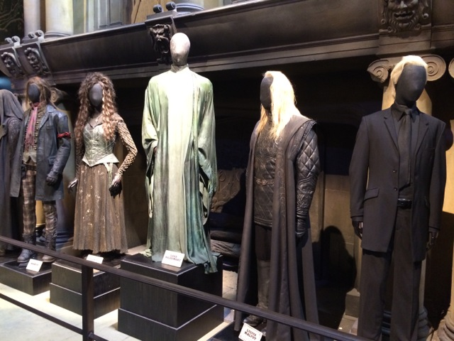 Harry-Potter-London-Studio-tour-death-eaters