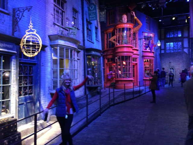 Harry-Potter-London-studio-tour-Diagon-Alley